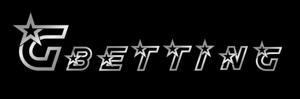 gbetting logo