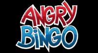 Angry Bingo