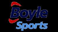 Boyle Sports Virtual Logo