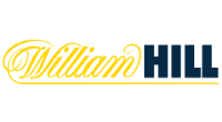 William Hill In Play Betting Logo